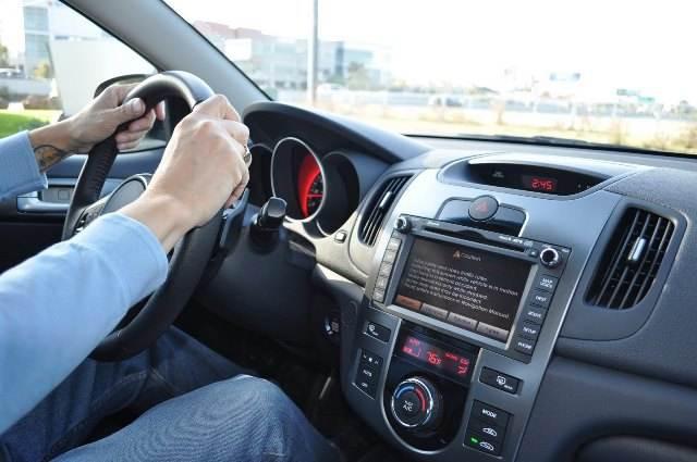 راهنمای خرید خودروی دست دوم