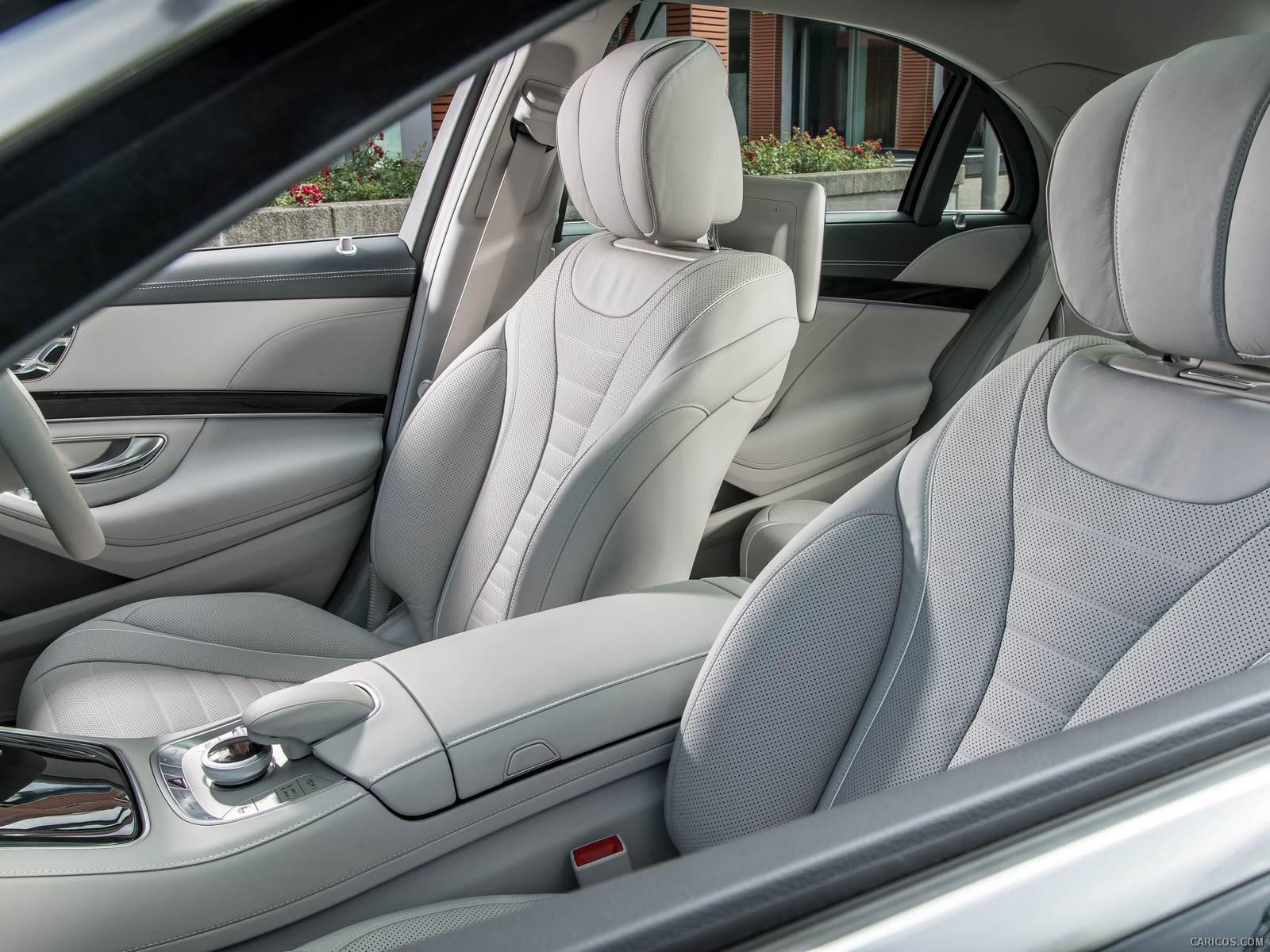 http://car.upload.ir/News/0207-Mercedes-Benz-s500-2014/14.jpg