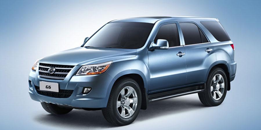 فروش ویژه محصولات جدید مرتب خودرو