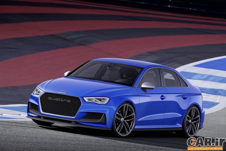 مهمترین مدلهای جدید صنعت خودرو در سال 2015