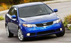 12 خودروی جدیدی که امسال میآیند
