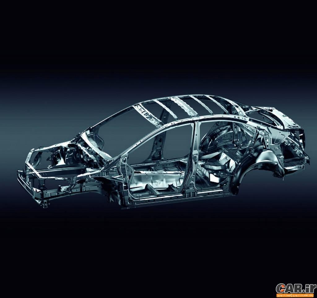 سوبارو و دو مدل ویژه از WRX