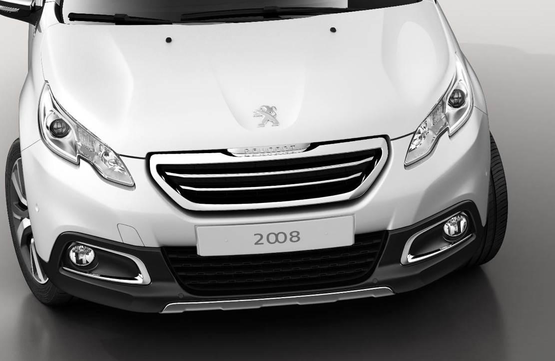 نتیجه تصویری برای شرایط ثبت نام پژو 2008 مدل 96 | قیمت و مشخصات فنی خودرو پژو 2008 | فروش اقساطی و فوری